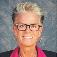 Lynne C. Craver