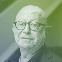 Gregory Dorman
