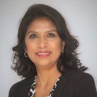 Profile photo of Sonia De Leon, Deputy Director, Bakersfield at Parent Institute for Quality Education