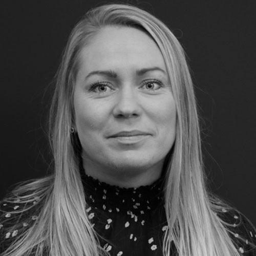 Hanne Cecilie Pettersen
