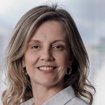 Paola Regina Pugliese
