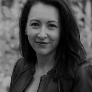Julie O'Brien