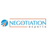 Negotiation Experts logo