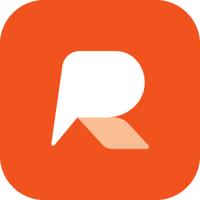 RenoRun logo