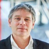 Oliver Mutschlechner