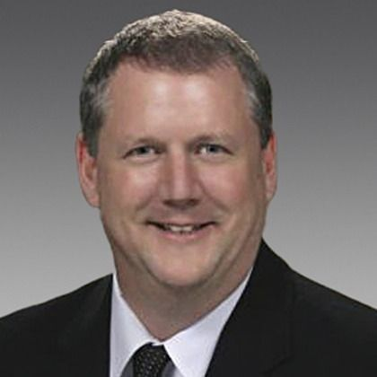 Mark Mummert