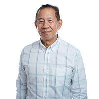 Dave Fong
