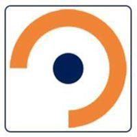 Norisol A/S logo