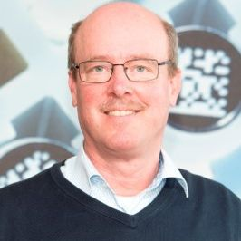 Stan van Boeckel