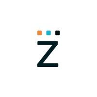 ZEDCREST GROUP logo