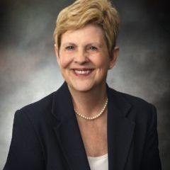 Charlene Conner