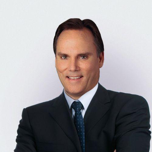 Greg Van Den Heuvel