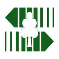 Subur Tiasa Holdings Bhd logo