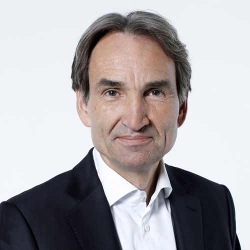Andreas Rittstieg
