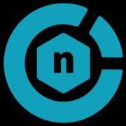 Nuformix logo