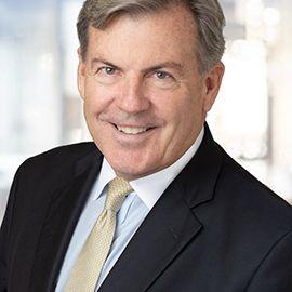 Michael Castine