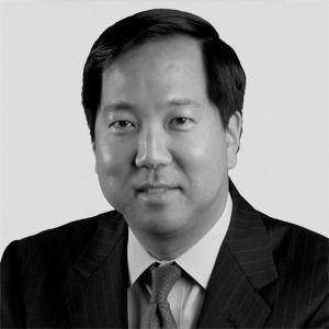 Michael Chae