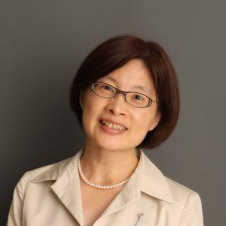 Meen-ron Lin