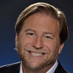 Joseph Weinberg