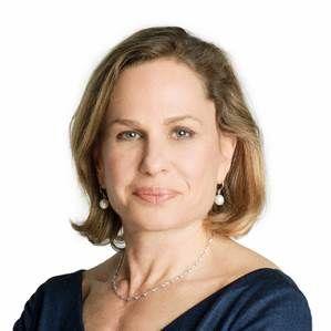 Andrea S. Rosen
