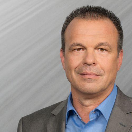 Rainer Schirmer
