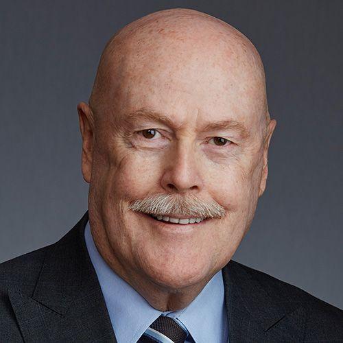 John D. Barrett