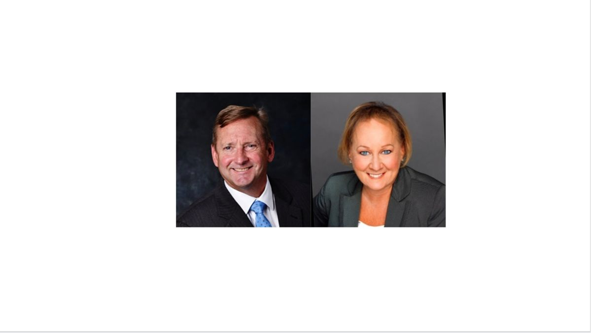 Prognos Health appoints Curt Vinyard, Cynthia McIntyre in VP roles, Prognos