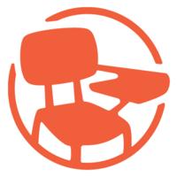 DonorsChoose Logo