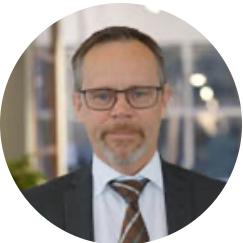 Jörgen Lundberg