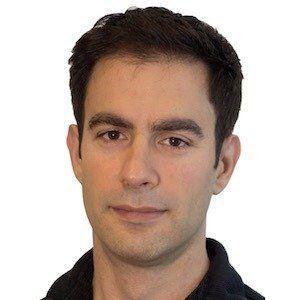 Claudio Orlandi