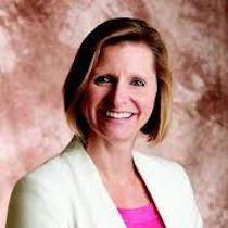 Carrie Teffner