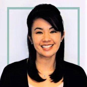 Ursula Quan