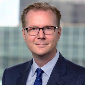 Profile photo of Michael Brady, Managing Director, Advisor at Tiedemann Advisors