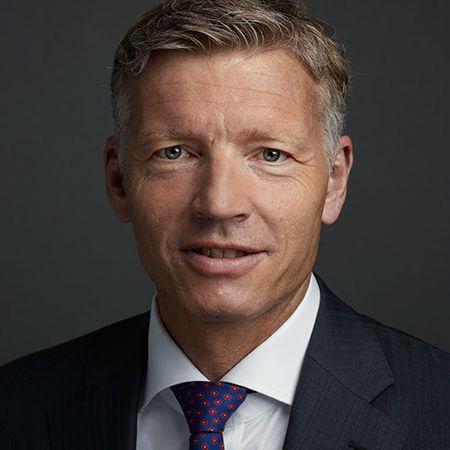 Felix Lenhard