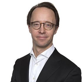 Mikkel Bardram