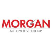 Morgan Auto Group, LLC logo