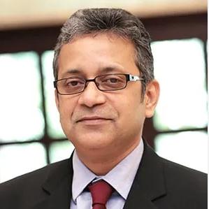 Arun Hrishikesan