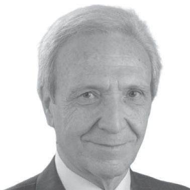 José María Alapont