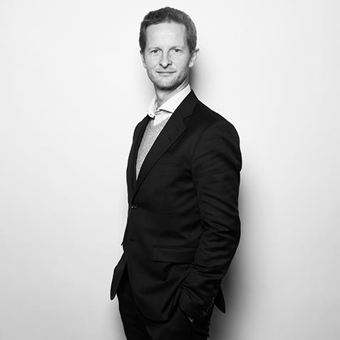 Lars Egtoft