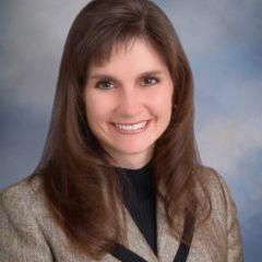 Catherine A. Yates