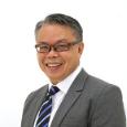 Jeffrey Huan