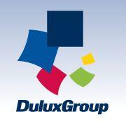 DuluxGroup logo