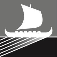 Datatribe logo