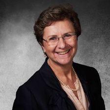 Isabelle Billet
