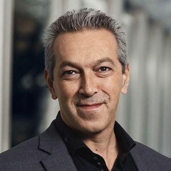 Guillaume Clément
