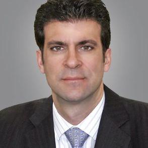 Alexandros Manos