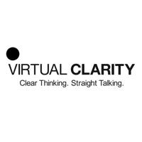 Virtual Clarity logo