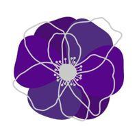 DevryBV Sustainable Strategies logo
