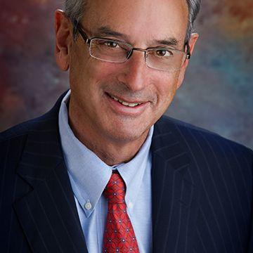 Ron Stern