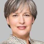 Jane D. Englebright